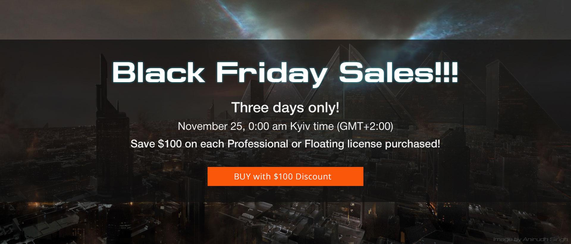 3dcoat black friday sales 3dtotal forums howldb - 3 suisses black friday ...
